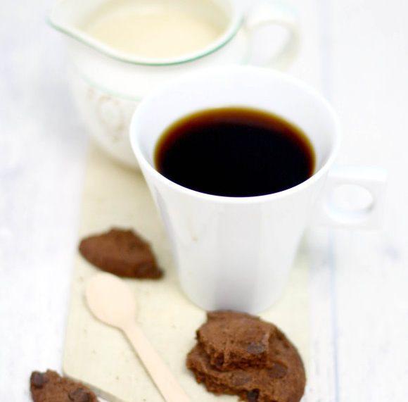 Coffee - Kaffee / titatoni ♥ coffee love