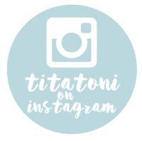 https://www.instagram.com/titatoni/