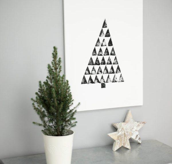 Diy Ideen Weihnachten.8 Diy Ideen Upcycling Projekte Und Freebies Zum Ausdrucken Zu