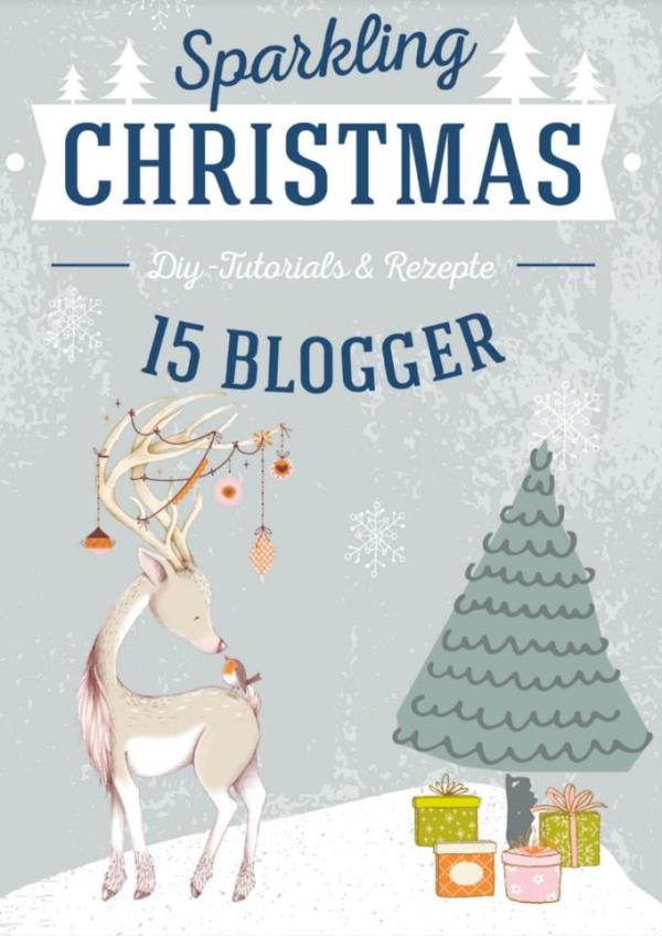 Gratis eBook Weihnachten: DIY, Rezepte, Inspirationen. titatoni.de