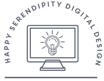 Happy Serendipity Digital Design Shop - Plotterdateien und Anleitungen, Printables, Geschenke, Karten und noch viel mehr!