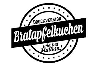 https://titatoni.de/titatoni-Bratapfelkuchen.pdf