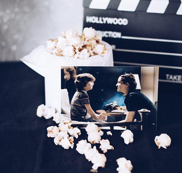 Kinotipp für die ganze Familie: Wunder mit Julia Roberts und Owen Wilson. titatoni.de