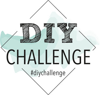 https://titatoni.de/diy-challenge-blog-ideen