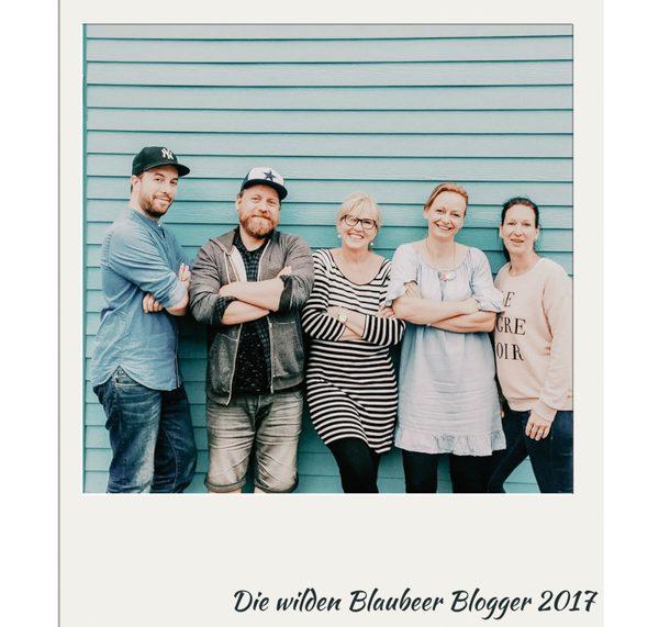 Titatoni auf Bloggerreise nach Kanada. titatoni.de