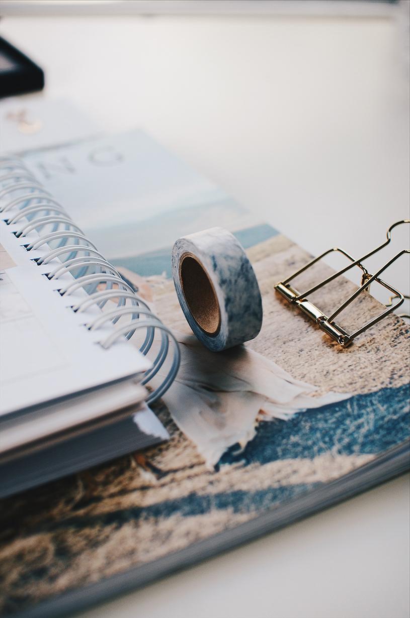 DIY Challenge 2019 - Kreative Ideen, Inspirationen und Anleitungen. titatoni.de