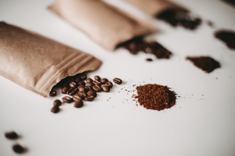 Tag des Kaffees: Erfahre Tipps, um guten Kaffee zuzubereiten. Welche Bohne ist die Beste? Titatoni.de