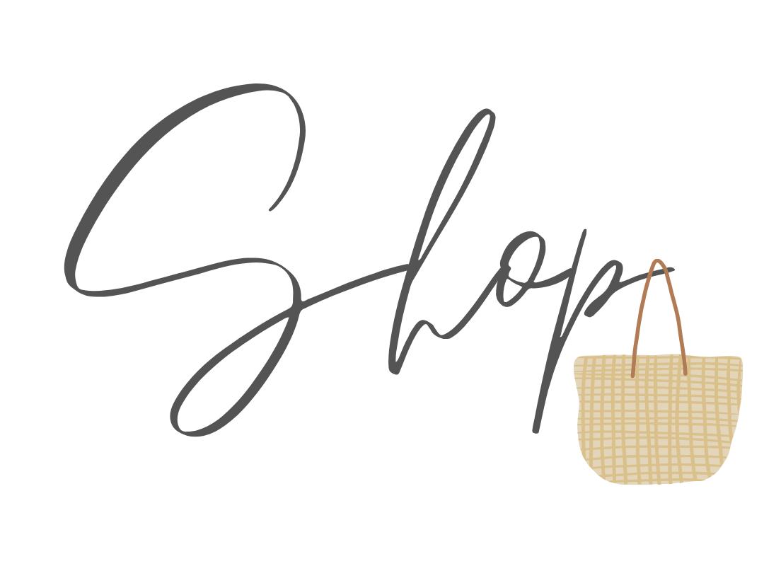 titatoni Online Shop für feine handgemachte Produkte und digitale Downloads.